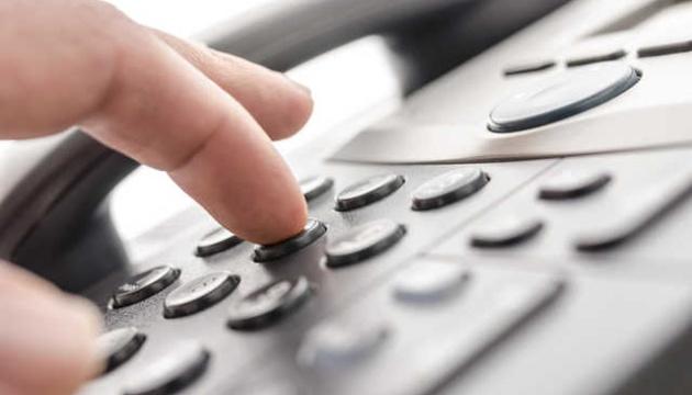 Для семей моряков, захваченных россиянами на Азове, открыли телефон доверия