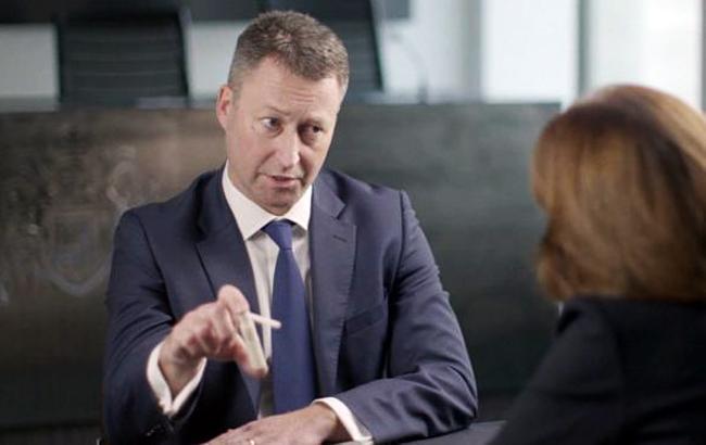 """В Британии рассказали о степени опасности остатков """"Новичка"""" в Солсбери"""