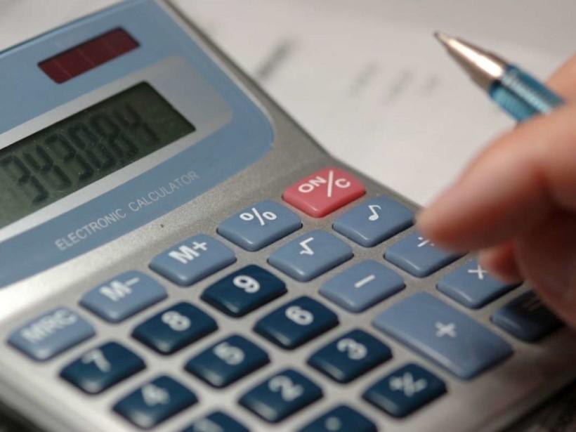Кабмин предложил нововведения по зарплатам и налогам
