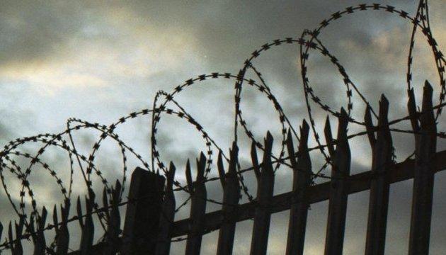 Организаторам фейковых выборов в ОРДЛО грозит пожизненное - прокуратура