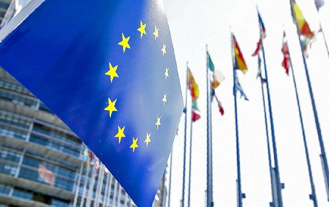 Европарламент и совет ЕС не смогли договориться по бюджету 2019 года