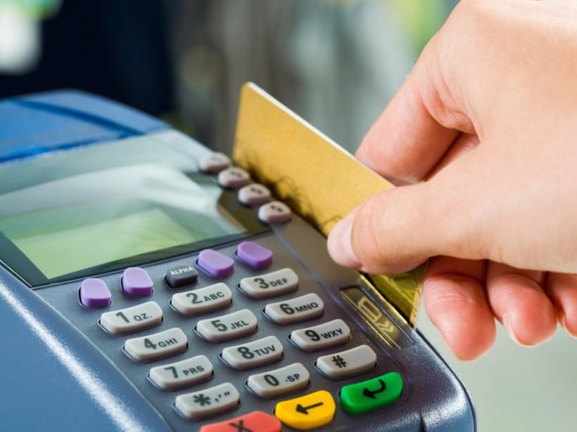 В Украине начнет работать крупнейший конкурент Mastercard и Visa - НБУ
