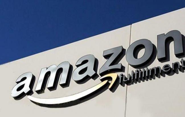 В Германии антимонопольные органы начали следствие в отношении Amazon