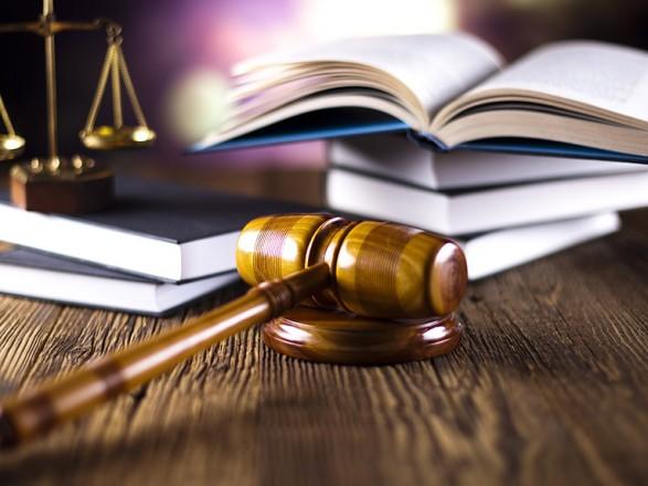 Суд по вопросам интеллектуальной собственности отобрал 63 кандидатов