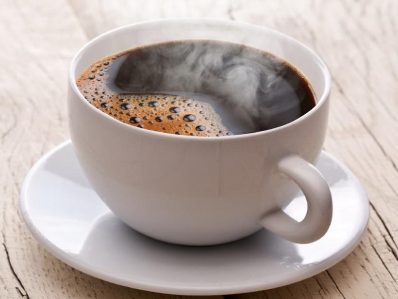 Стал известен самый полезный способ заваривания кофе