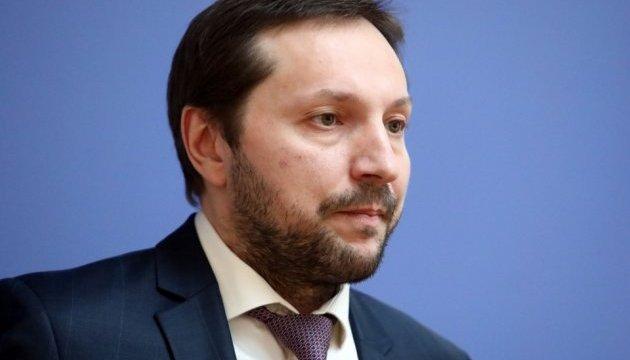 """Стець призывает украинцев не верить в """"измену"""", которую будут разгонять в соцсетях"""