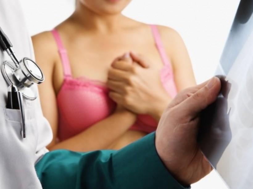 Исследователи выяснили какой тип женщин чаще болеет раком груди