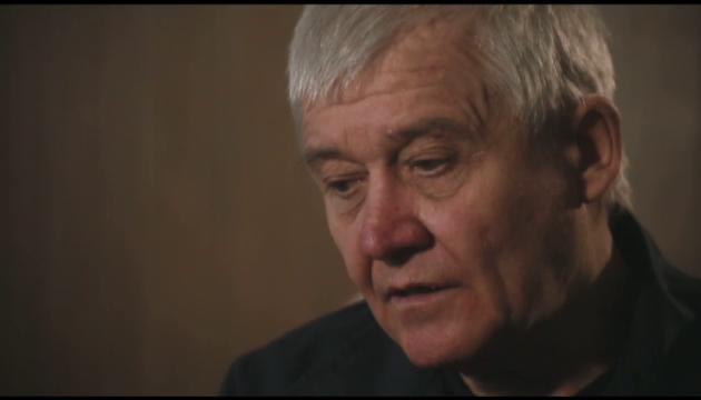"""В тюрьме умер """"пологовский маньяк"""", на счету которого 37 доказанных жертв — СМИ"""