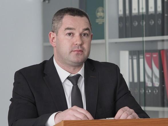 Продан направил письмо о неявке на допрос в ГПУ, а не САП - Холодницкий