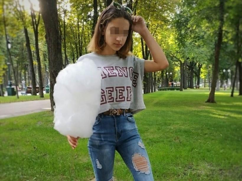 СМИ обнародовали загадочные детали жестокого убийства 15-летней девочки под Харьковом