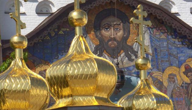 Превратят ли Почаевскую Лавру в «Севастополь»?