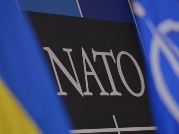 Украина сообщила вПА НАТО доклады одеятельности русских ЧВК наДонбассе