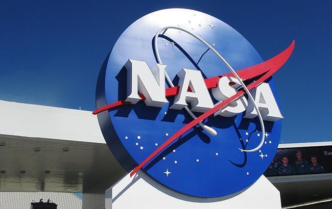 На Марсе высадится миссия NASA