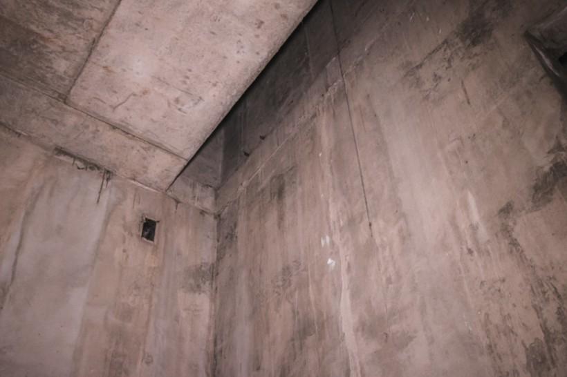 На Подоле в Киеве 15-летний парень разбился насмерть на территории недостроенного здания (ФОТО, ВИДЕО)