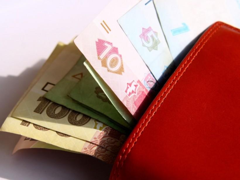 В Украине продолжат расти долги по зарплатам – экономист