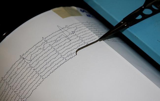 На Аляске произошло землетрясение, есть угроза цунами