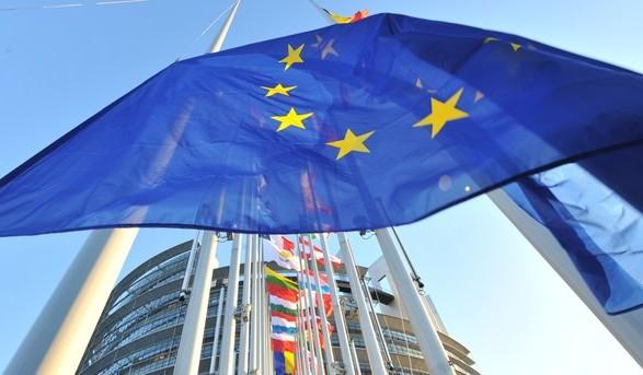 В ЕС недовольны исполнением Украиной контракта на 50 млн евро