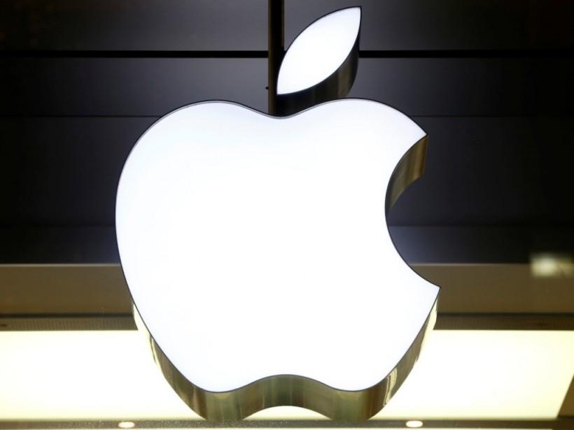 Стали известны цены на новые iPad Pro, MacBook Air и Mac mini и сроки появления их в Украине