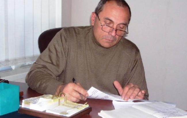 Черкасский суд выпустил под залог подозреваемых в убийстве журналиста Сергиенко