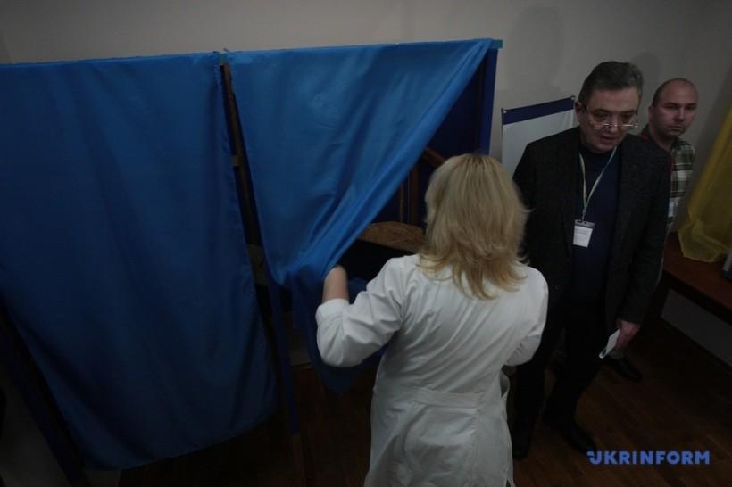 В Институте сердца начались выборы гендиректора
