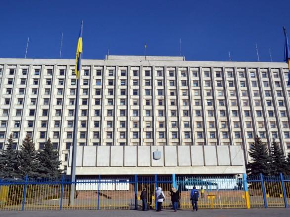 ЦИК объявила о начале президентской избирательной кампании