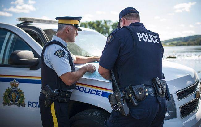 В Торонто неизвестные устроили стрельбу, есть раненые