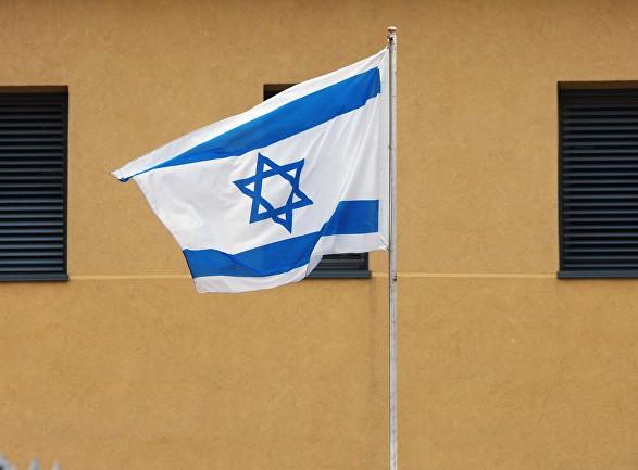 Посол Израиля шокирован объявлением года Бандеры во Львовской области