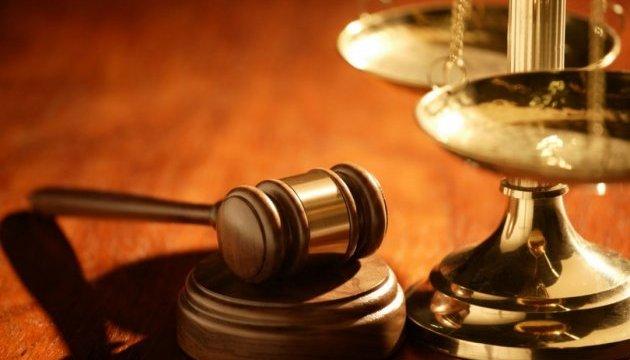 Дело главы Госаудита: САП передал суду два тома доказательств