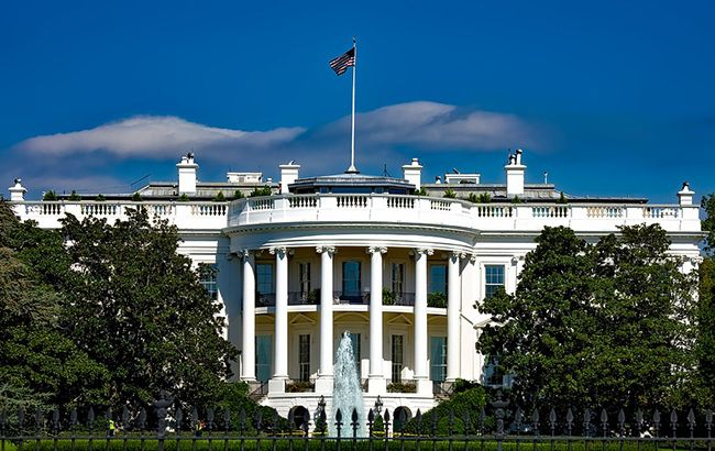 США планируют ввести меры, направленные против Китая, - WP