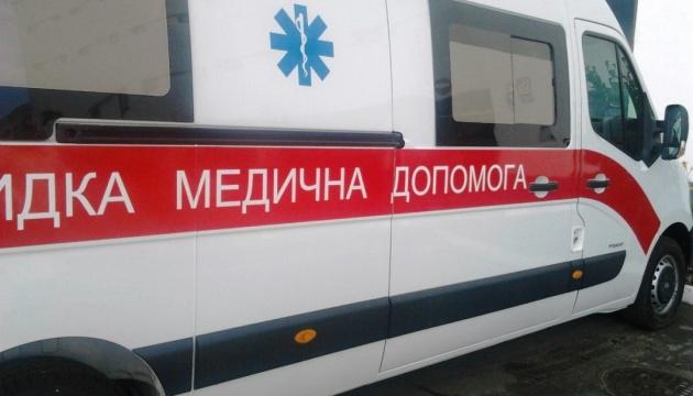За неделю в Украине от гриппа умерли четыре человека