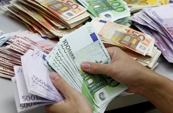 ЕС выделил 4 млн евро помощи неподконтрольным районам Донбасса