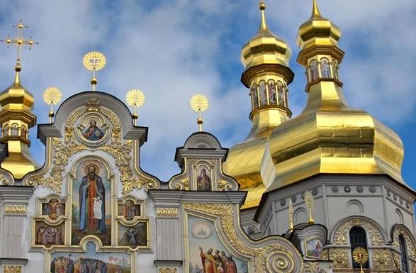 Три прихода УПЦ МП в Винницкой области перешли к новой Православной церкви Украины