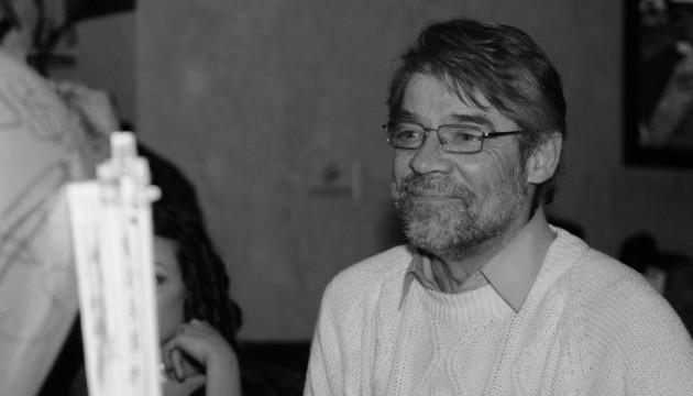 """Смерть главреда """"Харьковских известий"""" не носит криминальный характер — полиция"""