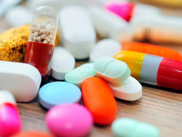 Сетевым аптекам не свойственна социальная ответственность - эксперт
