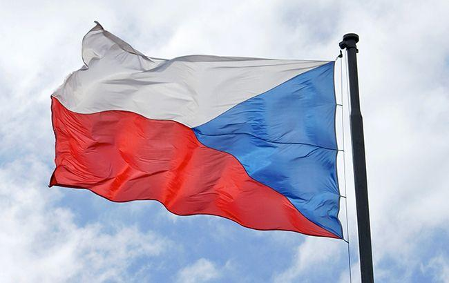 В результате взрыва метана на шахте в Чехии 10 человек получили ранения