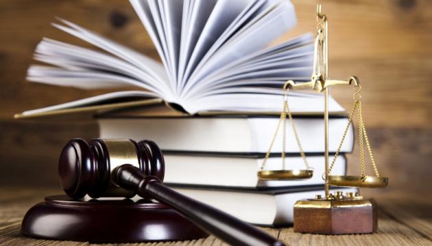 ВККС объявила результаты первого этапа конкурса в Антикоррупционный суд