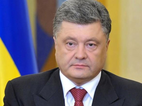 Президент о независимой Украинской церкви: это церковь без Путина