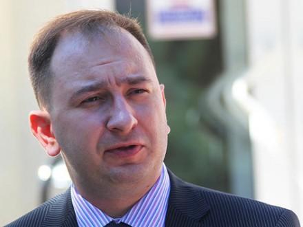 """На украинских моряков в """"Лефортово"""" оказывают давление - адвокат"""