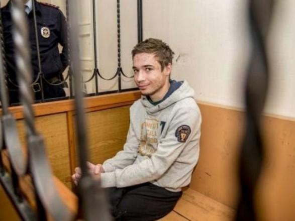 Грибу в РФ отказали в домашнем аресте, несмотря на угрозу внутреннего кровотечения