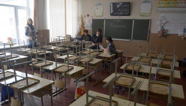 История в школе: МОН обнародовало проекты обновленных курсов для 6 и 11 классов
