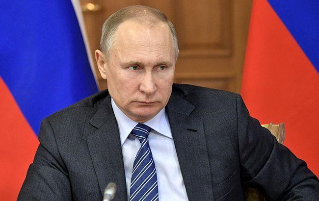 Путин одобрил <span id=