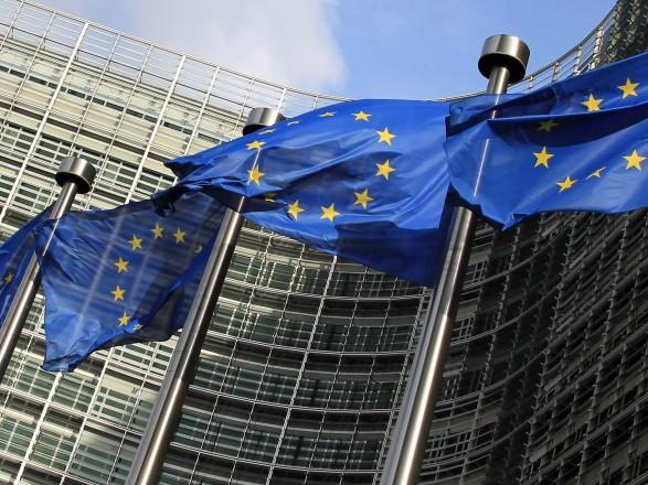Еврокомиссия в отчете по либерализации визового режима раскритиковала Украину
