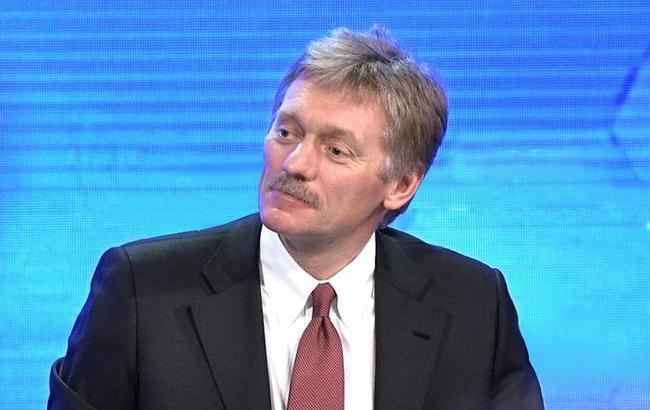 В Кремле отреагировали на отказ Лукашенко назвать РФ братской страной