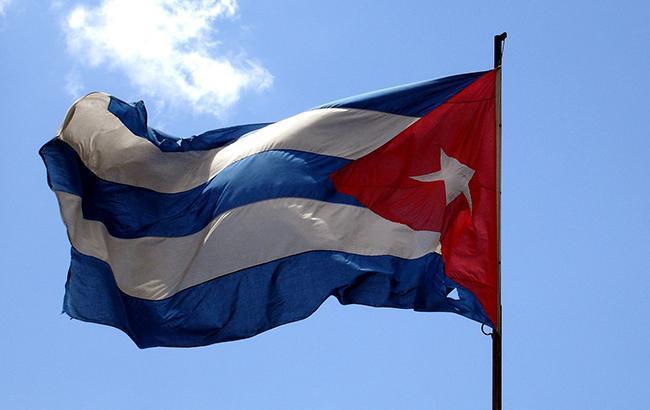 Парламент Кубы утвердил новую конституцию