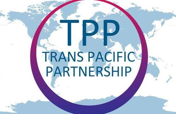 Транстихоокеанском партнерство вступило в силу