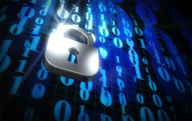 Польша обеспокоена сообщениями о кибершпионаже Китая