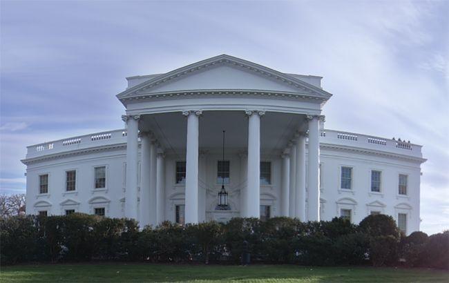 Белый дом отреагировал на заявление Мэттиса об отставке