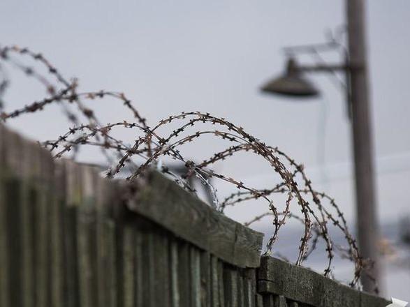 В российском СИЗО нарушают права задержанного крымского татарина