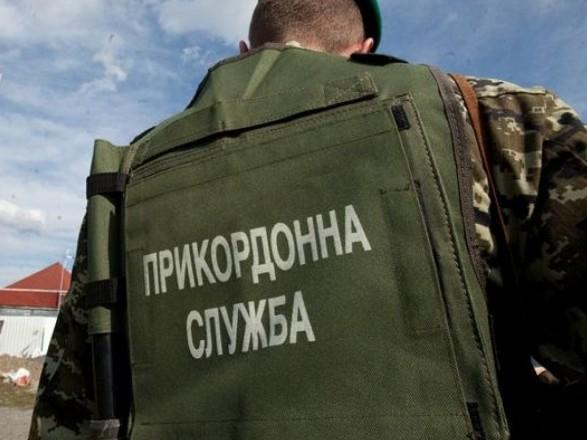 Пограничники объяснили, как пропускают россиян и россиянок после военного положения