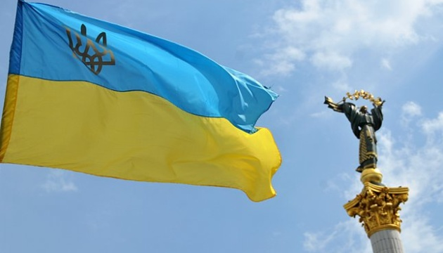 Иностранные дипломаты назвали главные достояния и беды в Украине
